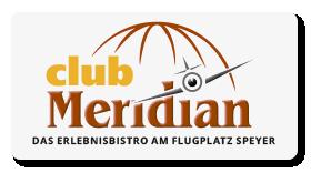 club meridian